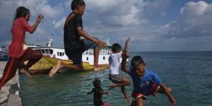 Pulau Wakatobi