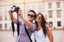 7 Manfaat Travelling dengan Pasangan