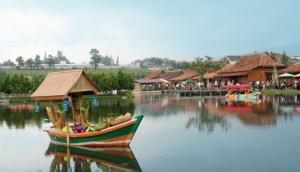floating-market-bandung-2