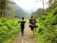 16 Tips Untuk Pendaki Pemula