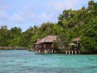 Kunjungi Kepulauan Togean, Mutiara Sulawesi Tengah