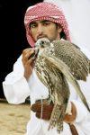Pangeran Arab ini Sebelumnya Sudah Pernah ke Bali