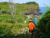 Transportasi Ke Pulau Sangiang Dengan Bus (1)