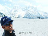 Exotic Tour Kashmir Srinagar India 8D6N