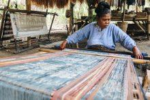 Mempertahankan Warisan Budaya di Tengah Gempuran Era Modernisasi