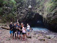 Paket Pulau Sangiang Anyer Hemat Nyaman