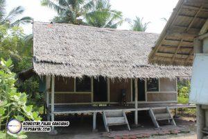 Open Trip Pulau Sangiang