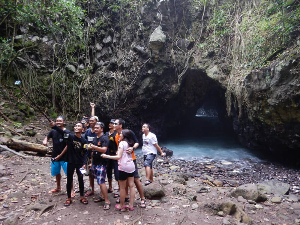 wisata-pulau-sangiang