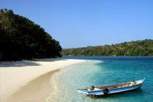 Paket Wisata Ujung Kulon Menyuguhkan Keindahan Situs Eksotis