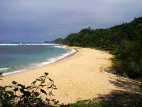 Open Trip Pulau Sangiang sebagai Alternatif Liburan Murah