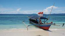 Berbagai Destinasi Wisata Pahawang Yang Bisa Dikunjungi Dengan Paket Wisata Pahawang