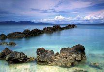 Tidak Ada Salahnya Mencoba Paket Wisata Pulau Sangiang Agar Liburanmu Selalu Terkenang