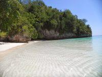 Open Trip Togean: Destinasi Wisata yang Jarang Dikunjungi di Indonesia