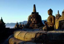 Wisata Sekolah Bali Bromo Jogja 8D Start Jakarta