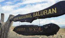Wisata Banyuwangi 4D3N (4)
