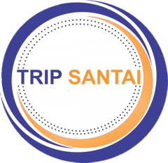 Trip Santai