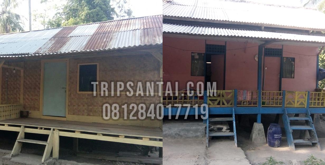 tour-sangiang-tripsantai